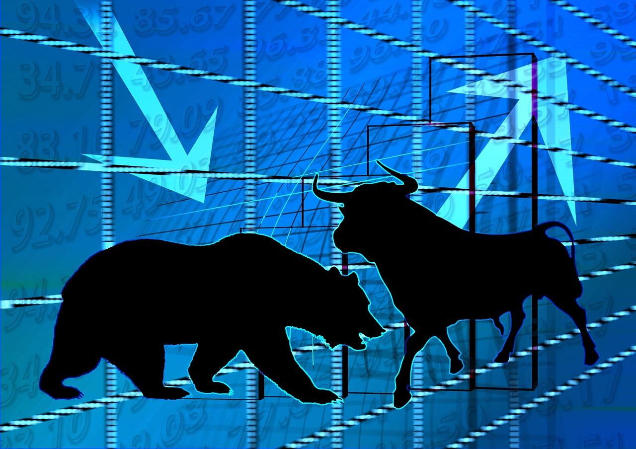 stock-exchange-642896_1280 (2)